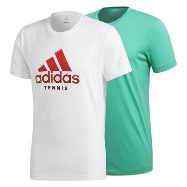adidas Tennis Tee