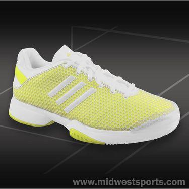 Adidas Barricade 8 Womens Tennis Shoes Q20693