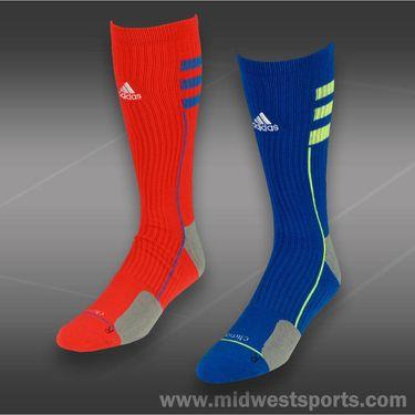 adidas Team Speed Crew Sock