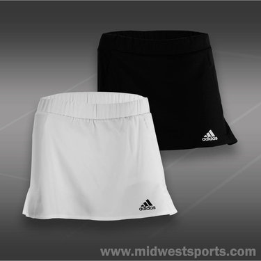 adidas Tennis Essentials Skirt