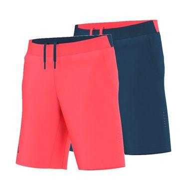 adidas Pro Bermuda Short