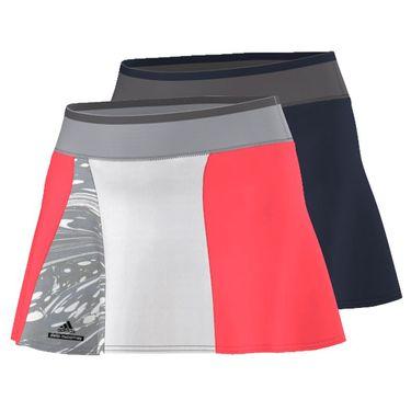 adidas Stella McCartney NY Barricade Skirt