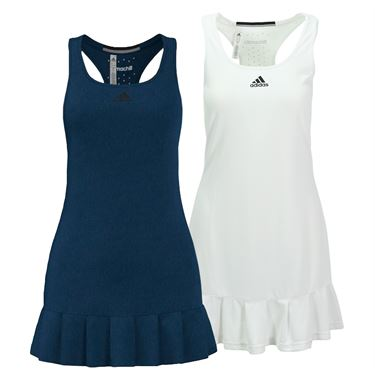 adidas ClimaChill Dress
