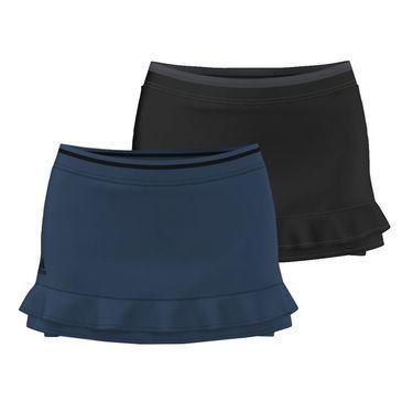 adidas ClimaChill Skirt