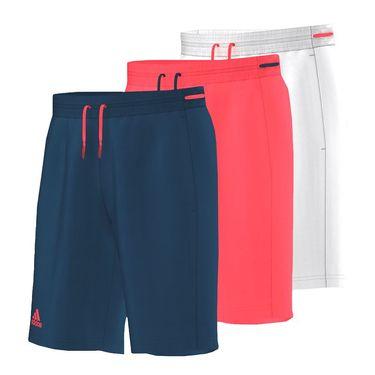 adidas Club Bermuda Short