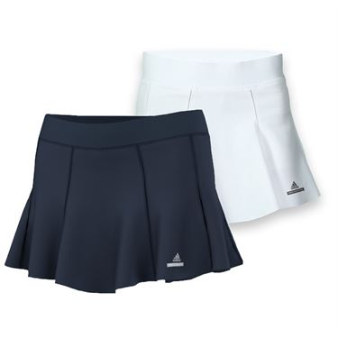 adidas Stella McCartney Core Skirt