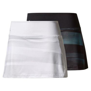 adidas Advantage Trend Skirt LONG