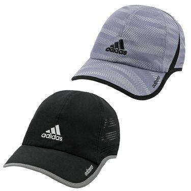 adidas adiZero Extra Hat
