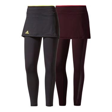 adidas US Series Legging Skirt