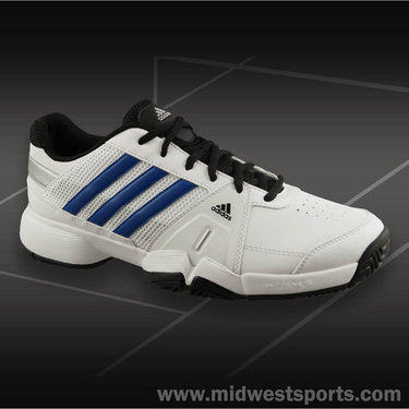adidas Barricade Team 3 Mens Tennis Shoes