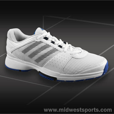 adidas Barricade Team 3 Womens Tennis Shoe