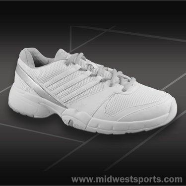 adidas Bercuda 3 Womens Tennis Shoes