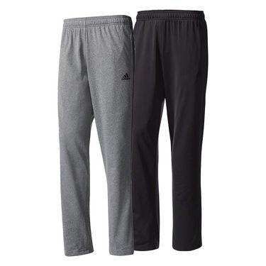 adidas Essentials 3S Tricot Pant