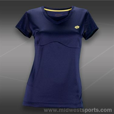 Lotto Nixia Top-Galaxy/Chick