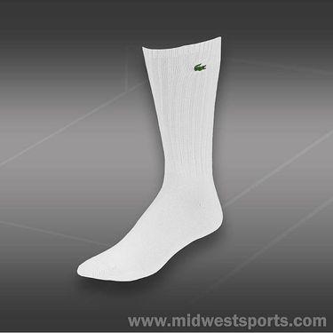 Lacoste Crew Socks RA1362-51-001