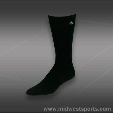 Lacoste Crew Socks RA1362-51-031
