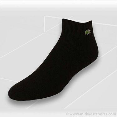 Lacoste Ped Low Cut Sock RA6315-51-031
