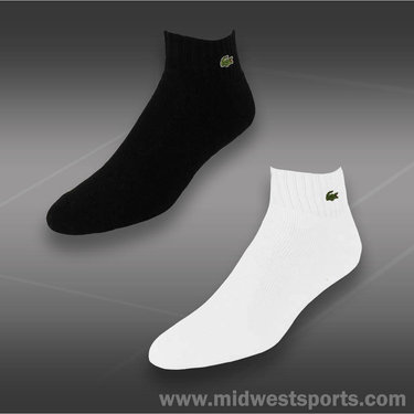 Lacoste Ped Low Cut Sock