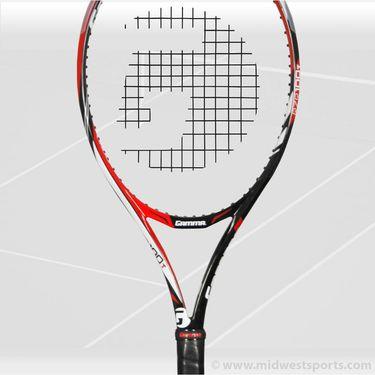 Gamma RZR 100T Tennis Racquet