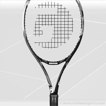 Gamma RZR 98T Tennis Racquet DEMO