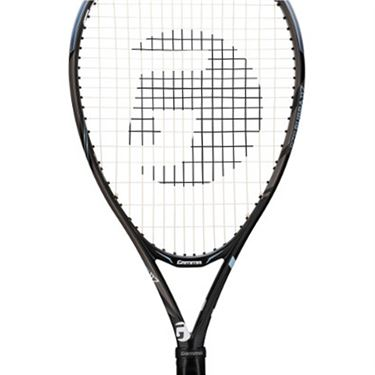 Gamma RZR Bubba 117 Tennis Racquet DEMO RENTAL