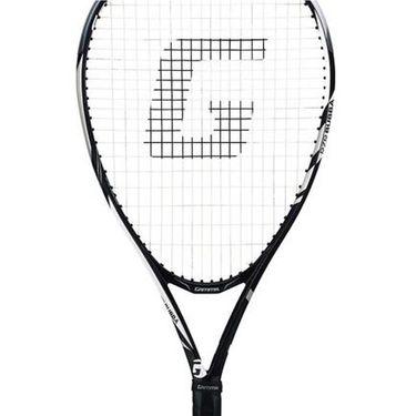 Gamma RZR Bubba Tennis Racquet DEMO
