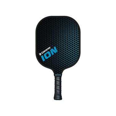 Gamma Ion Pickleball Paddle
