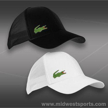 Lacoste Roddick Trucker Hat RK0161-51