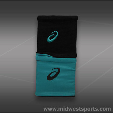 Asics Court 2 in 1 Wristbands