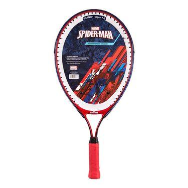 Spider Man Junior Tennis Racquet 23