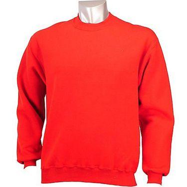 tennis-spiritwear-sweatshirt