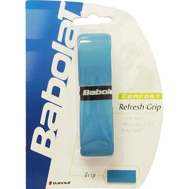 babolat-refresh-tennis-grip