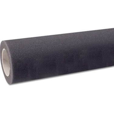 Rol-Dri Sponge Replacement Roller (Gray)