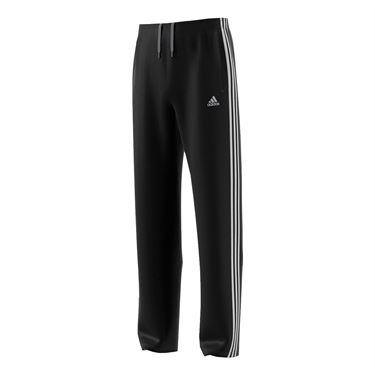 adidas Essential Track Pant - Black/White