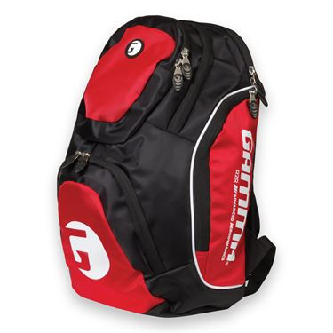 Gamma RZR Backpack