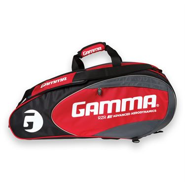 Gamma RZR Medium Racquet Bag