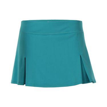 Prince Core Skirt - Blue Curacao