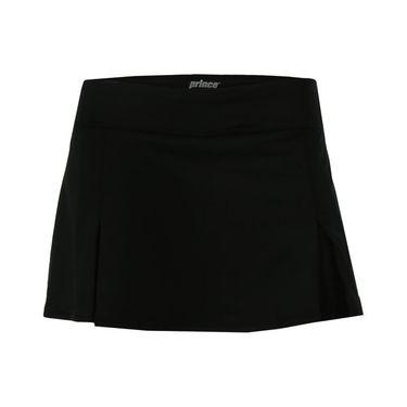 Prince Core Skirt - Black