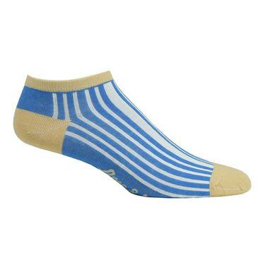 Ame & Lulu Ticking Stripe Sock