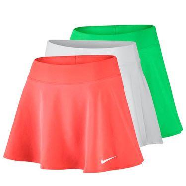 Nike Court Flounce 12 Inch Skirt REGULAR