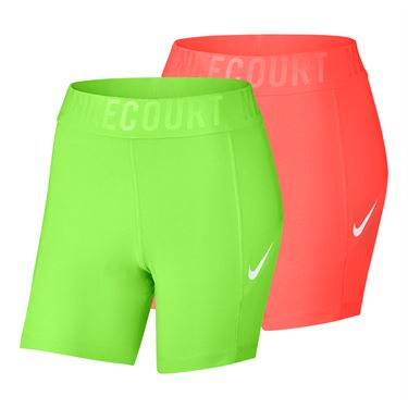 Nike Power 5 Inch Short