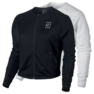 Nike Court Dry Jacket