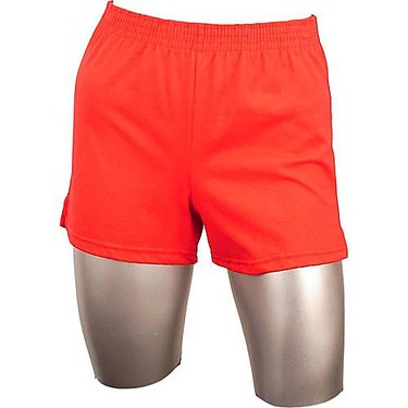 spirit-wear-tennis-short