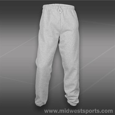 Spirit Wear Mid Weight Sweatpants