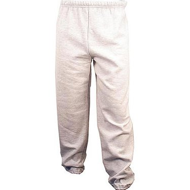 spirit-wear-tennis-pants