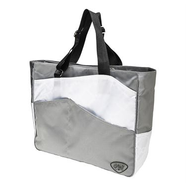 Glove It Wrought Iron Sport Tote