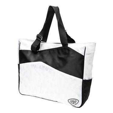 Glove It Abstract Garden Sport Tote