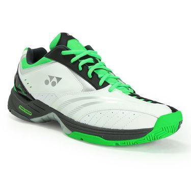 Yonex Power Cushion Durable II Mens Tennis Shoe