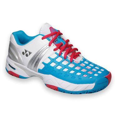 Yonex Power Cushion Pro Womens Tennis Shoe