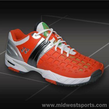Yonex Power Cushion Pro Mens Tennis Shoe